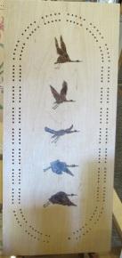 cribbage crane_3528