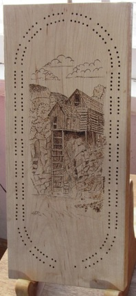cribbage crystal mill_4043