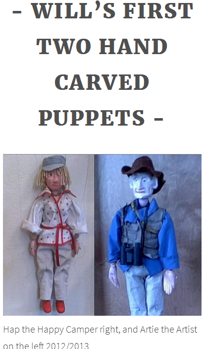 first-two-carved-puppets