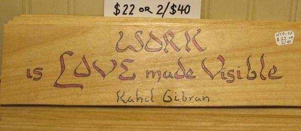 Gibran quote_2575