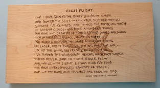 high-flight-for-bills-website