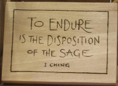 I Ching_3565