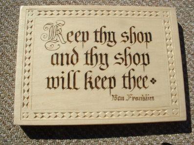 keep-thy-shop-2