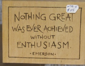 P-Emerson quote_3581
