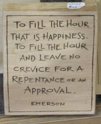 P-Emerson_3584