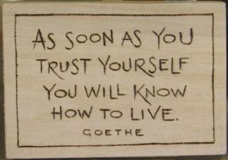 P Goethe quote_3493