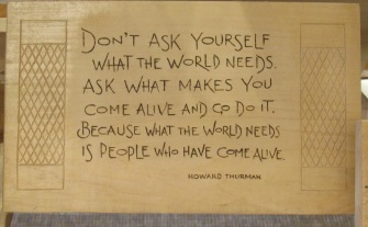 PW-Thurman Quote_3573