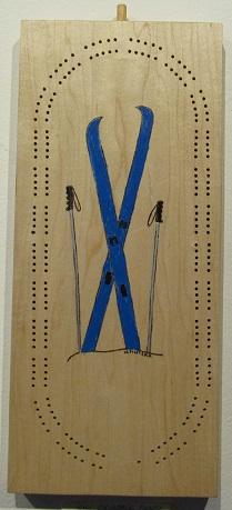 ski blue_5105