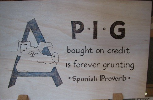 Spanish Proverb 2011Aug20_WJT_Art_3381