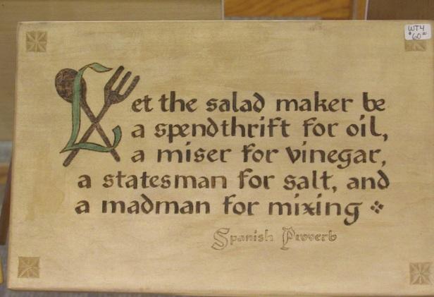 Spanish Proverb_3575