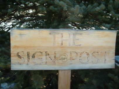 the-signpost-3