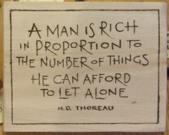 Thoreau quote_3510