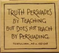 Turtulian quote_3569