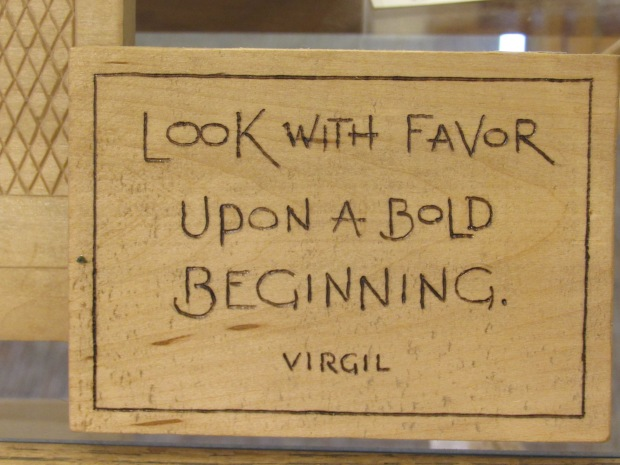 Virgil quote_3572