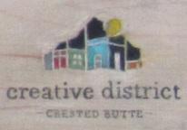 cb-creative-district